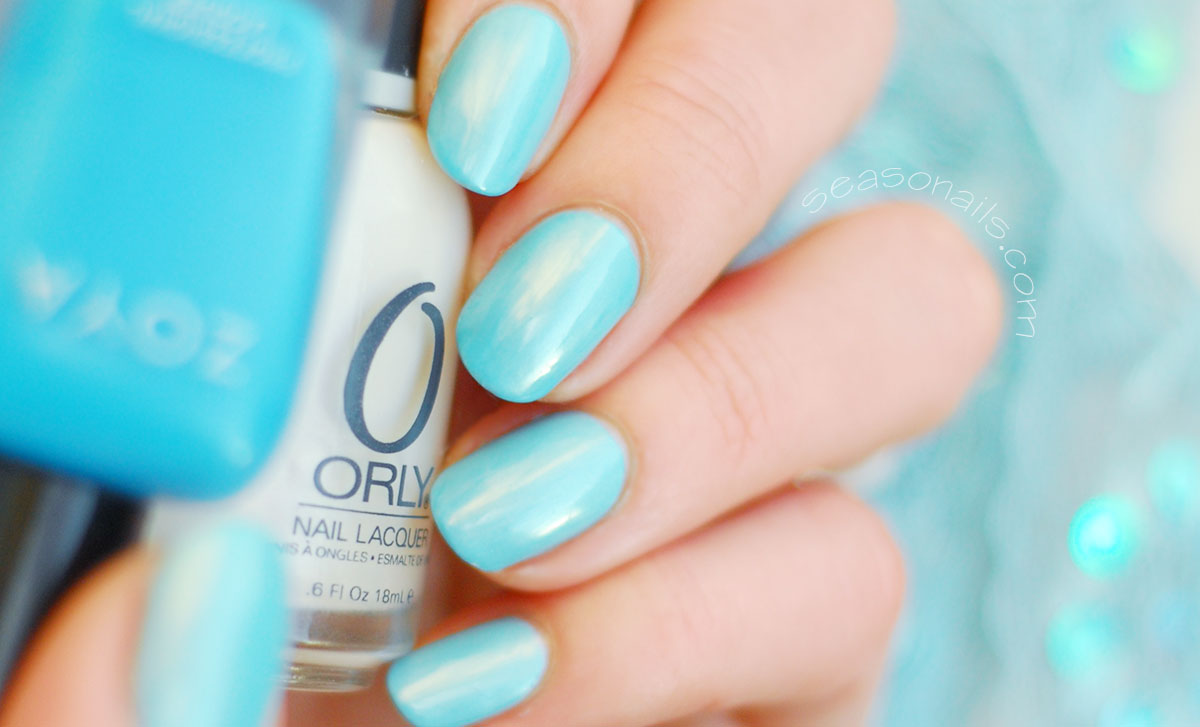 baby blue nails zoya orly