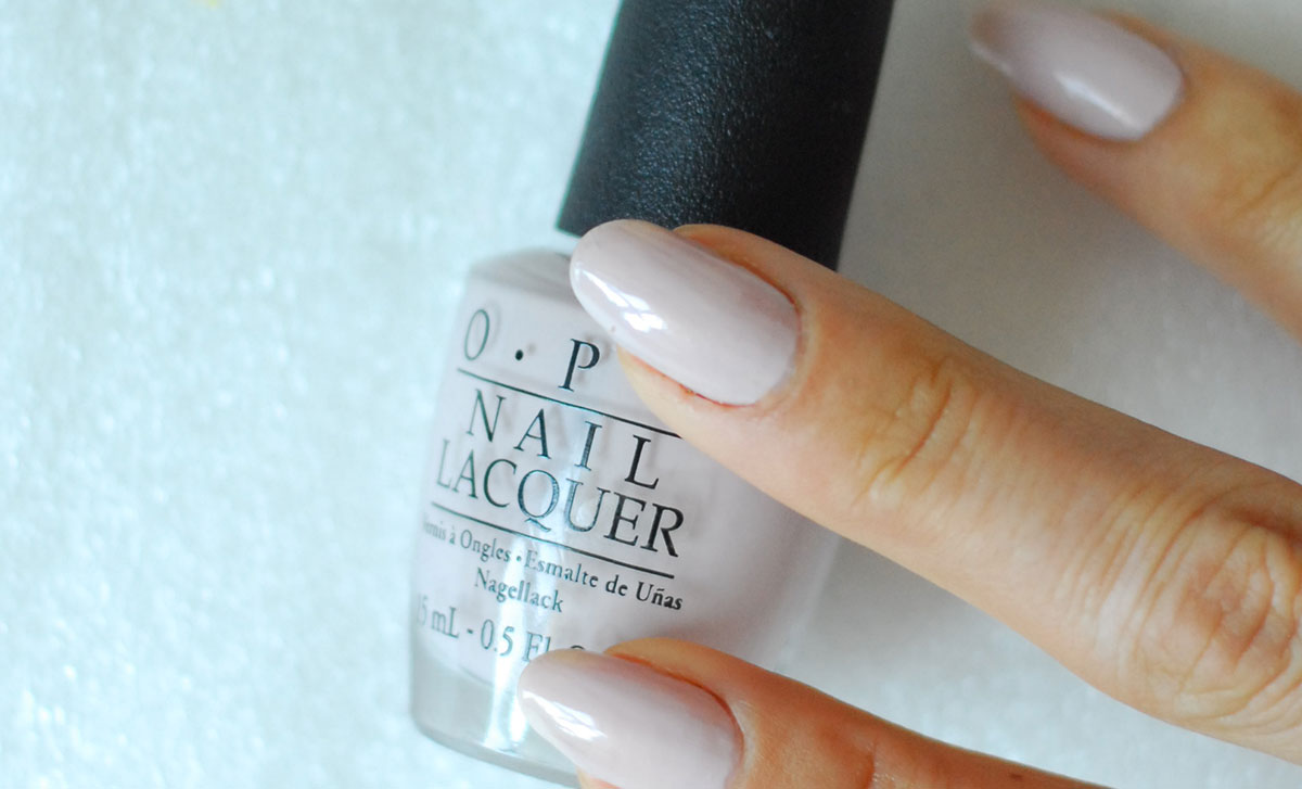neutral nails opi don t bossa nova me aroundv